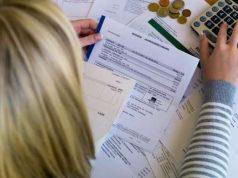 Oportunidade para renegociar e pagar suas dívidas