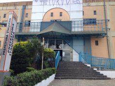 Subprefeitura Itaquera: Rua Augusto Carlos Bauman, 851