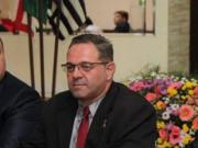 Dr. Quinteiro assumirá a presidência do Conseg Itaquera
