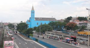 Guaianases: bairro está completando 158 anos