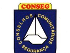 Hoje tem reunião do Conseg Itaquera no Parque Linear Rio Verde