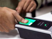 Assim como já acontece com os adultos, crianças menores de 5 anos terão acesso à biometria para tirar o RG