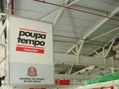 Poupatempo Itaquera recebe inscrições para mutirão de catarata