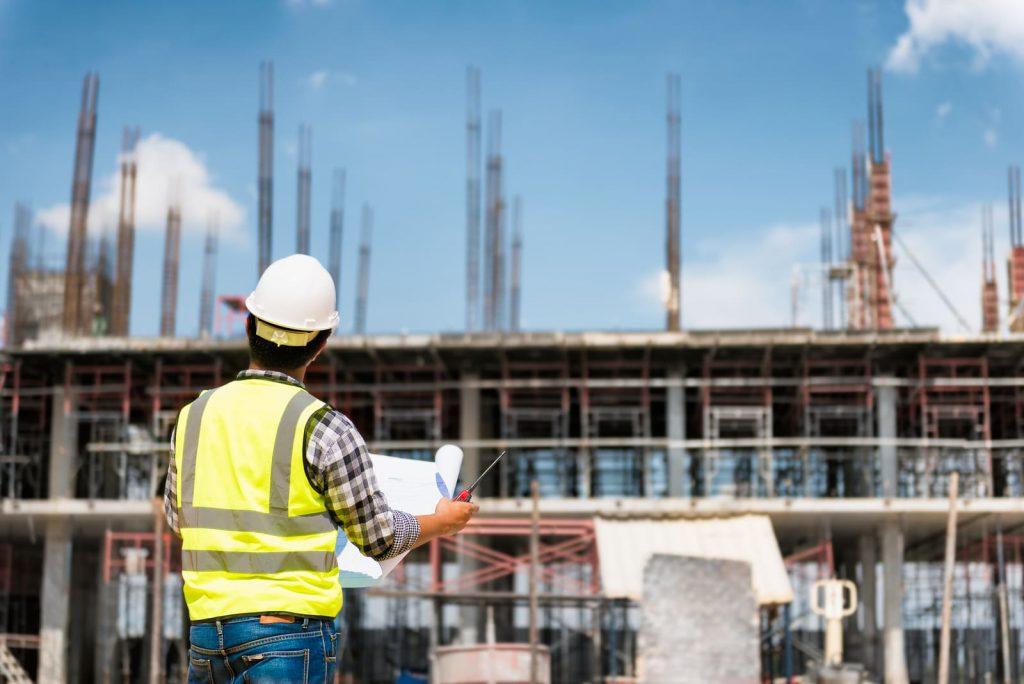 No primeiro semestre de 2019, segundo o estudo da Câmara Brasileira da Indústria da Construção (CBIC) foram lançadas 14.680 unidades residenciais no País