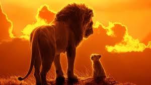 A atração conta com diversas atividades que remetem ao clássico Rei Leão