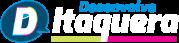 Desenvolve Itaquera