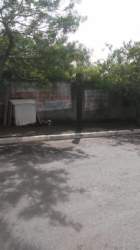 Rua Subragi